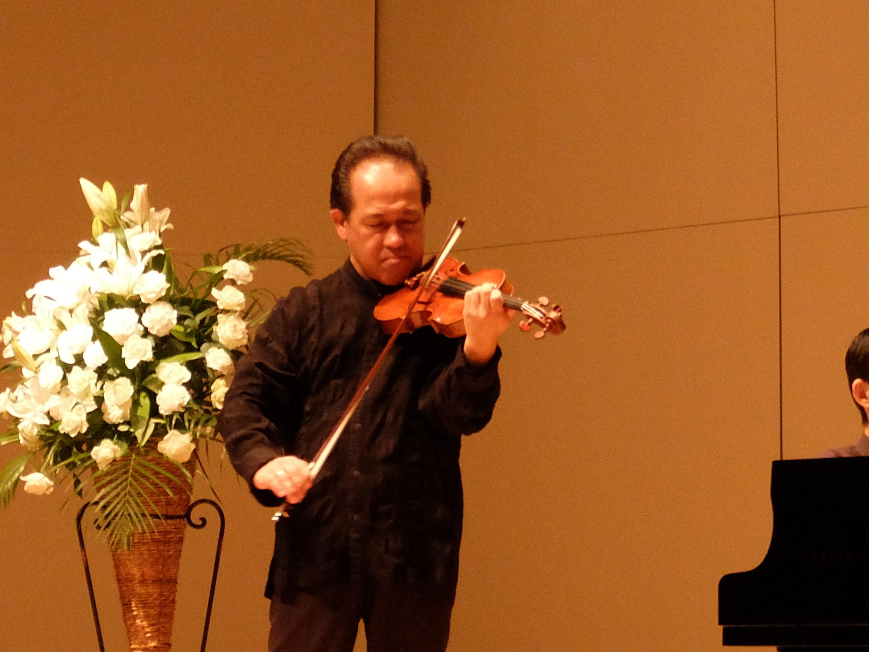 concert_04